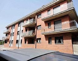 - Garaje en alquiler en calle De la Serra, Roda de Ter - 276644946