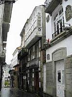 - Piso en alquiler en calle Constanza de Castro, Viveiro - 276645033