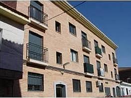 Piso en alquiler en calle Felix Rodriguez de la Fuente, Alameda de la Sagra - 292034278