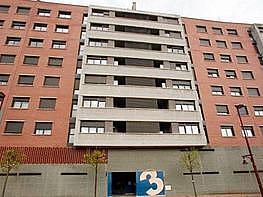 - Piso en alquiler en calle Beteluri, Barakaldo - 279400441
