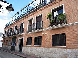 - Piso en alquiler en calle Arco, Ciempozuelos - 279401290