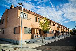 - Casa adosada en alquiler en calle Sierra del Tremedal, Zuera - 281872045
