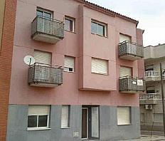 - Piso en venta en calle Del Sol, Sant Jaume d´Enveja - 281877337