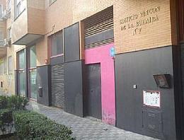 - Local en alquiler en calle Padre Luque, Nervión en Sevilla - 284331720
