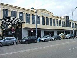- Local en alquiler en calle Americo Vespucio, Triana en Sevilla - 284332293