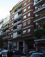 - Local en alquiler en calle Teruel, Tetuán en Madrid - 284332329