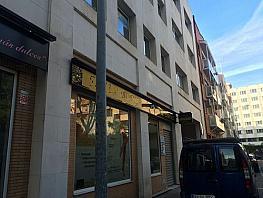 - Local en alquiler en calle Luis de Morales, Nervión en Sevilla - 284332389