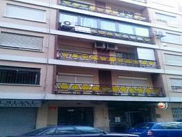 - Local en alquiler en calle Doctor Ferran, El pla del real en Valencia - 284332425