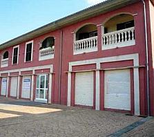 - Local en alquiler en calle Penyasegat, Palma de Mallorca - 284332437