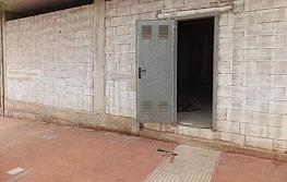 Local en alquiler en calle Del Norte, Calpe/Calp - 311184693