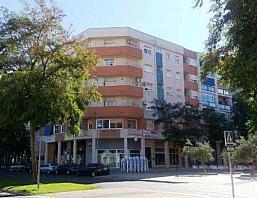 - Local en alquiler en calle Jerusalen, Cáceres - 284332452