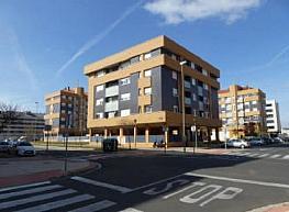 - Local en alquiler en calle Sorzano, Logroño - 284332569