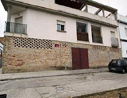 - Local en alquiler en ronda De, Villamartín - 284332641