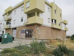 - Local en alquiler en calle De Bornos, Villamartín - 284332644