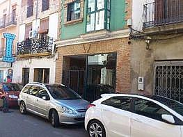 - Local en alquiler en calle Baños, Linares - 284332686