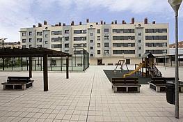 - Piso en alquiler en calle Alava, Gijón - 284332896