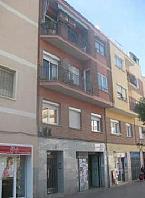- Local en alquiler en calle Pastrana, El Carmel en Barcelona - 284332992