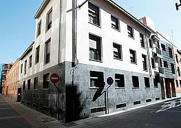 - Piso en alquiler en calle Cl Pedro de la Gasca, Valladolid - 286856349