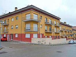 Piso en alquiler en calle Antoni Gaudi, Sant Hilari Sacalm - 292025047
