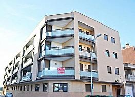 Piso en alquiler en calle Onze de Setembre, Alcarràs - 292025392
