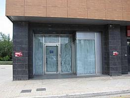 Local en alquiler en calle Emir, Granada - 294940220