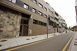 Piso en alquiler en calle Prosperidad, Gijón - 303075926