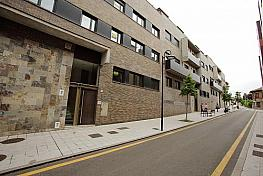 Piso en alquiler en calle Prosperidad, Gijón - 297538263