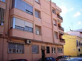Piso en venta en calle San Joan de Ribera, Canals - 294944165