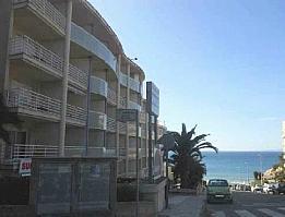 Piso en venta en calle Les Dunes Apartamento, Salou - 294946169