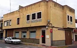 Local en alquiler en calle Bordadoras, Dos Hermanas - 297531327