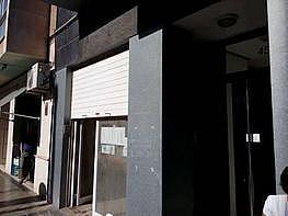 Local en alquiler en calle Blasco Ibáñez, Massanassa - 297531339