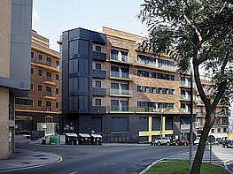 Piso en alquiler en calle Doctor Placido Bañuelos, Huelva - 297532320