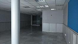Local en alquiler en calle Alcala X Uno, Alcalá de Guadaira - 297532419