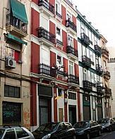 Local en alquiler en calle Maria Llacer, Extramurs en Valencia - 297532431