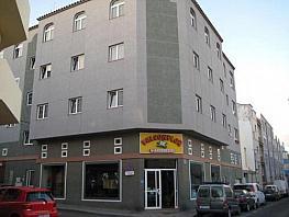Local en alquiler en calle Gomera, Vecindario - 297532434