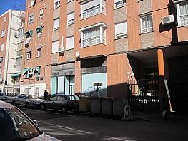 Local en alquiler en calle Fragata, Carabanchel en Madrid - 297532503