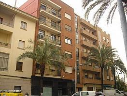 Local en alquiler en calle Jaime i El Conquistador, Paiporta - 297532524