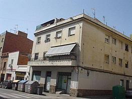 Local en alquiler en calle Jaume Balmes, Sant Boi de Llobregat - 297532548