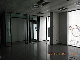 Local en alquiler en calle Cristo de la Victoria, Usera en Madrid - 297532635