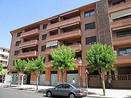 Local en alquiler en edificio Catalunya Catalunya, Tortosa - 297532668