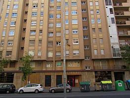 Local en alquiler en calle Arimon, Sabadell - 297532791