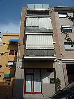 Local en alquiler en calle Jaume i, Blanes - 297532797