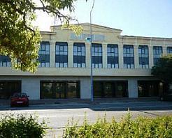 Local en alquiler en calle Americo Vespucio, Triana en Sevilla - 297532854