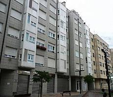 Local en alquiler en calle Venerables, Burgos - 297532959