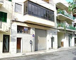 Local en alquiler en calle Mestral, Port de Pollença - 297533016