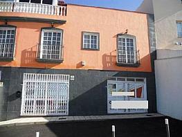 Local en alquiler en calle Tf, Santa Cruz de Tenerife - 297533046