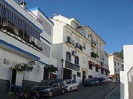 Local en alquiler en calle Los Alcaldes, Arcos de la Frontera - 297533049