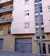 Local en alquiler en calle Fatima, Terrassa - 297533103
