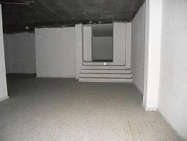 Local en alquiler en calle Villanueva de Los Castillejos, Huelva - 297533166