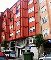 Local en alquiler en calle Atlántida, Bouzas-Coia en Vigo - 297533178